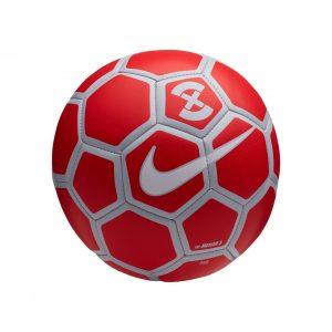 Piłka Nike Menor X Sala SC3039-673 Rozmiar Futsal Yth