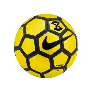 Piłka Nike Menor X Sala SC3039-731 Rozmiar Futsal Pro