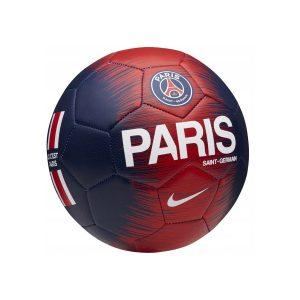 Piłka Nike PSG Prestige SC3284-421 Rozmiar 4