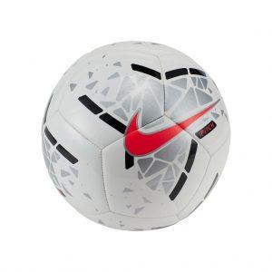 Piłka Nike Pitch SC3807-103 Rozmiar 4