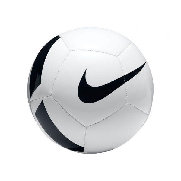 Piłka Nike Pitch Team SC3166-100 Rozmiar 5