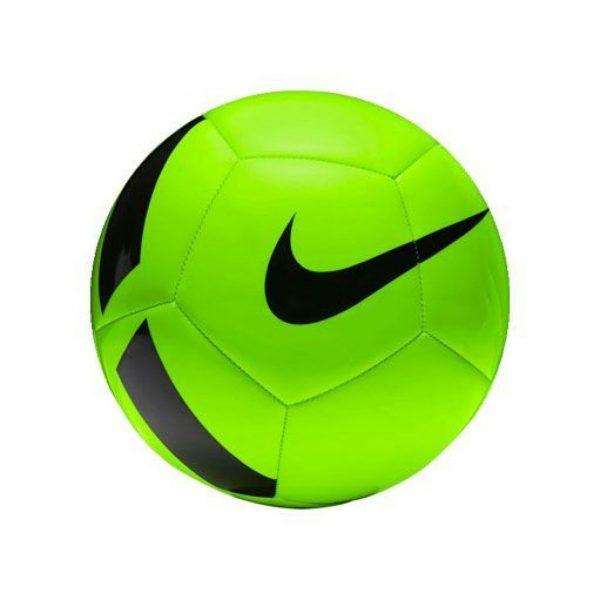 Piłka Nike Pitch Team SC3166-336 Rozmiar 5