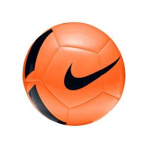 Piłka Nike Pitch Team SC3166-803 Rozmiar 5