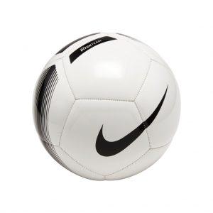 Piłka Nike Pitch Team SC3992-100 Rozmiar 5