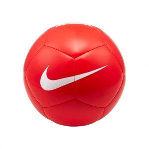 Piłka Nike Pitch Team SC3992-610 Rozmiar 5