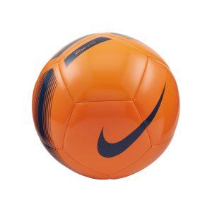 Piłka Nike Pitch Team SC3992-803 Rozmiar 5