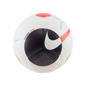 Piłka Nike Pro SC3971-102 Rozmiar Futsal Pro