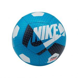 Piłka Nike Street Akka SC3975-446 Rozmiar Futsal Pro