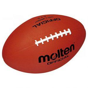 Piłka Rugby Molten RFR