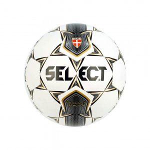 Piłka Select Brillant Replica 5615 Rozmiar 4