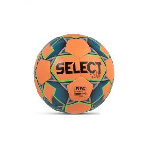 Piłka Select Futsal Super Rozmiar Futsal