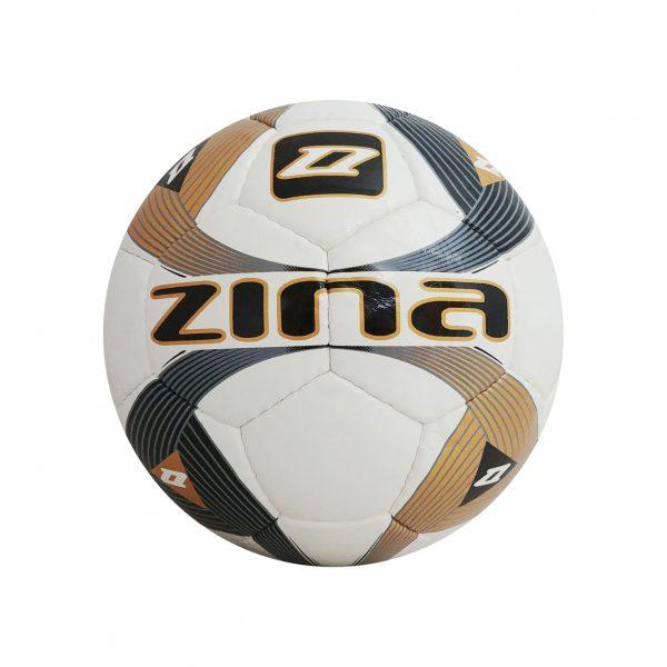 Piłka Zina Luca Junior 280g A00253 Rozmiar 3