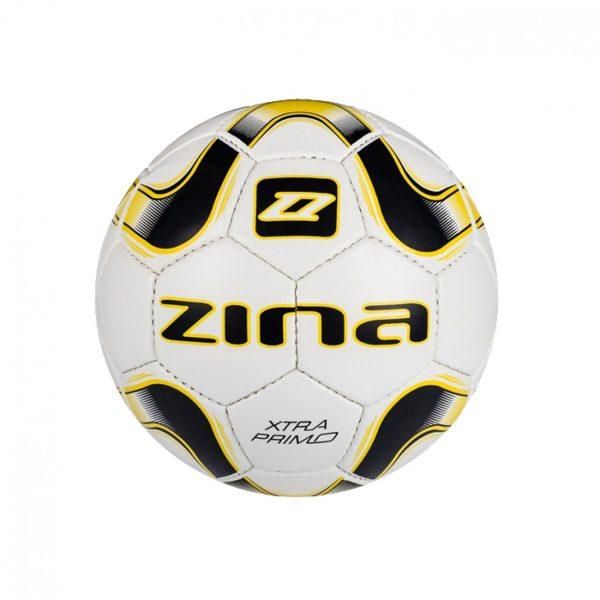 Piłka Zina Xtra A00829 Rozmiar 4