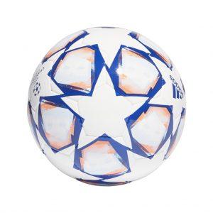 Piłka adidas Pro Sala LM FS0255 Rozmiar Futsal