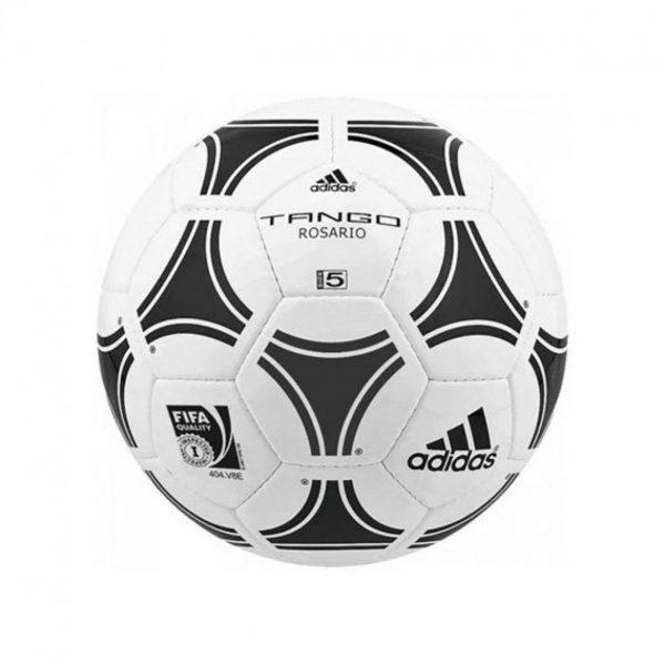 Piłka adidas Tango Rosario 656927 Rozmiar 4