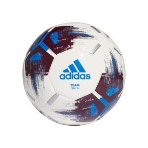 Piłka adidas Team Sala CZ2231 Rozmiar Futsal