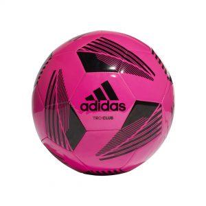 Piłka adidas Tiro Club FS0364 Rozmiar 3