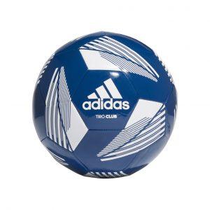 Piłka adidas Tiro Club FS0365 Rozmiar 5