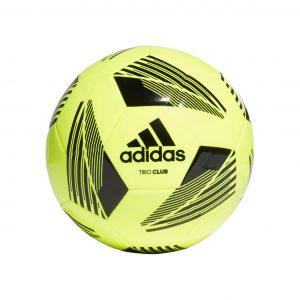 Piłka adidas Tiro Club FS0366 Rozmiar 4