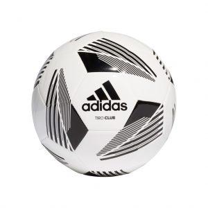 Piłka adidas Tiro Club FS0367 Rozmiar 3