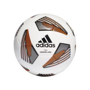 Piłka adidas Tiro League J350 FS0372 Rozmiar 5