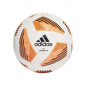 Piłka adidas Tiro League TB FS0374 Rozmiar 5
