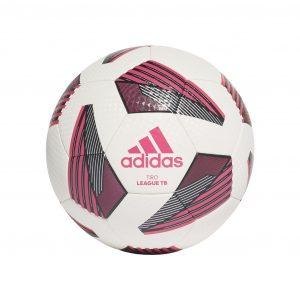 Piłka adidas Tiro League TB FS0375 Rozmiar 5