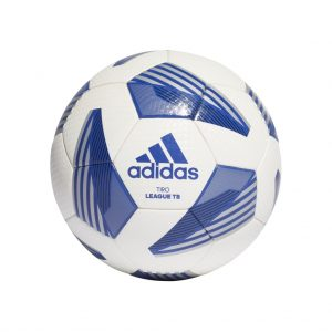 Piłka adidas Tiro League TB FS0376 Rozmiar 5