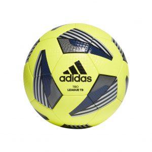 Piłka adidas Tiro League TB FS0377 Rozmiar 5