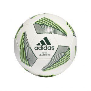 Piłka adidas Tiro Match FS0368 Rozmiar 3