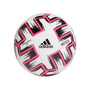 Piłka adidas Uniforia Club FR8067 Rozmiar 5