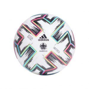 Piłka adidas Uniforia Pro Euro2020 OMB FH7362 Rozmiar 5