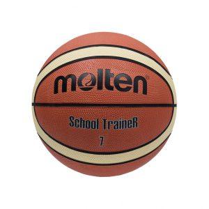 Piłka do koszykówki Molten BG7 Rozmiar 6