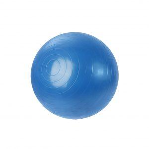 Piłka gimnastyczna 65 cm Yakima 100047