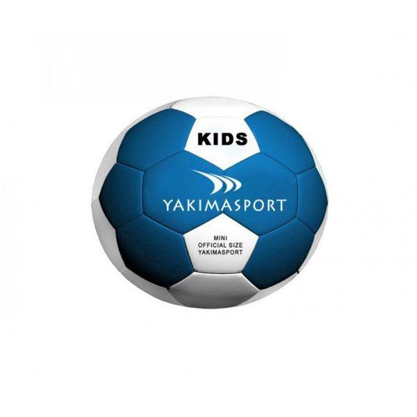Piłka piankowa Yakima 100136