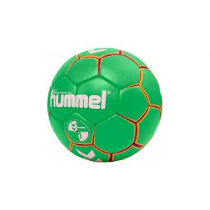Piłka ręczna Hummel Kids 203603-5307 Rozmiar 0