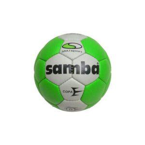 Piłka ręczna SMJ Samba Copa Mini r 0