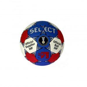 Piłka ręczna Select Croatia Senior r 3 Rozmiar 3