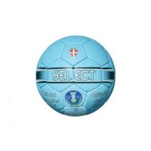 Piłka ręczna Select Solera Junior r 2 Rozmiar 2