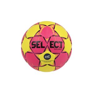 Piłka ręczna Select Solera r 2 14293 Rozmiar 2