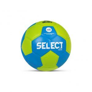Piłka ręczna piankowa Select Foam 42cm 14147