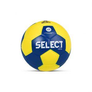 Piłka ręczna piankowa Select Foam 47cm 14146