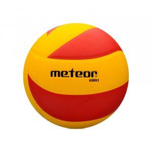 Piłka siatkowa Meteor Chili 10058 Rozmiar 5