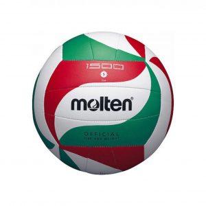 Piłka siatkowa Molten V5M1500 Rozmiar 5