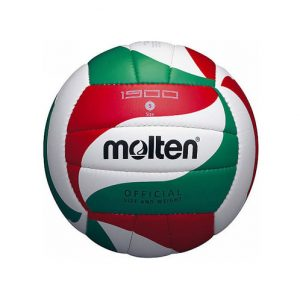 Piłka siatkowa Molten V5M1900 Rozmiar 5
