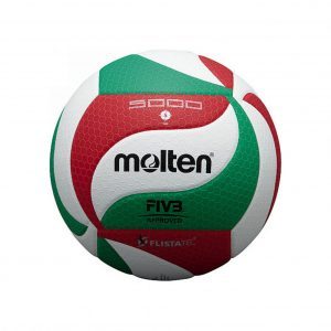 Piłka siatkowa Molten V5M5000 Rozmiar 5
