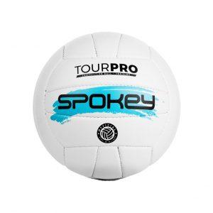 Piłka siatkowa Spokey Tourpro 927522 Rozmiar 5