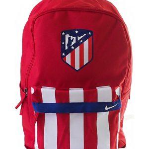 Plecak Nike Atletico Madryt CK0021-100