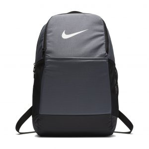 Plecak Nike Brasilia 9.0 BA5954-026
