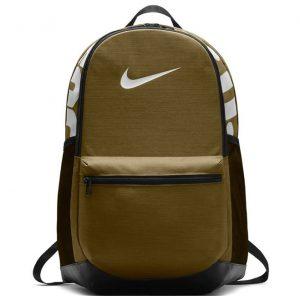 Plecak Nike Brasilia BA5329-399